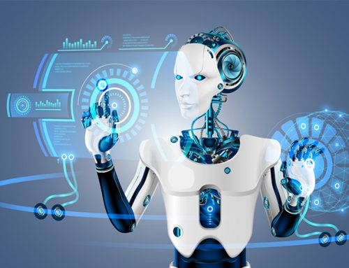 Future of AI – A New Buzz Word The Future Is About To See!