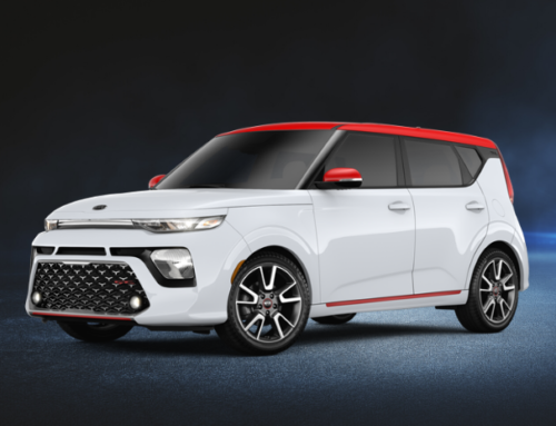 2020 Kia Soul – A Pack of Performance and Ease