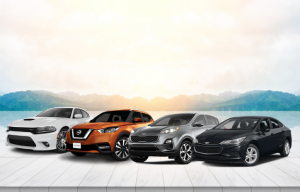All The Differences Between Hatchback, Sedan, Crossover, And SUV - Debongo