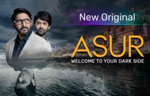 Asur-Web-Series-Debongo