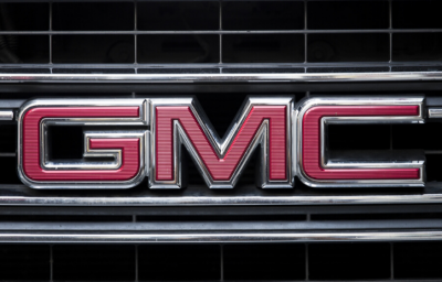 GMC Vehicle by Reliance GMC of Bay City, TX