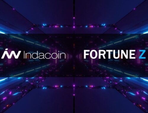 """iGaming News Media FORTUNEZ Launches """"Buy Crypto"""" Function For Readers"""