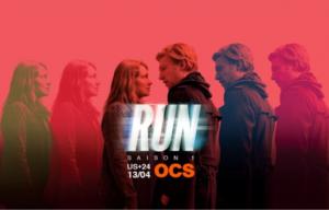 Run-Web-Series-Debongo