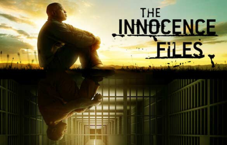 The Innocence Files Web Series - Debongo