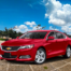 All about the 2020 Impala LT Base Trim by Westside Chevrolet Katy, Houston