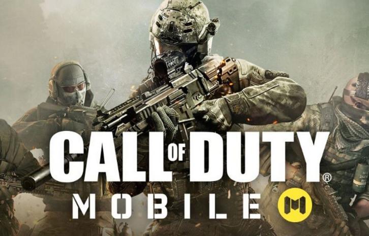 Call of Duty Mobile - Debongo