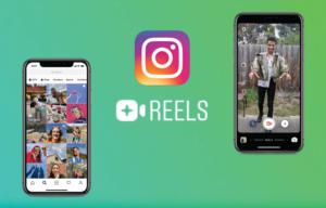 Debongo - Instagram Reels
