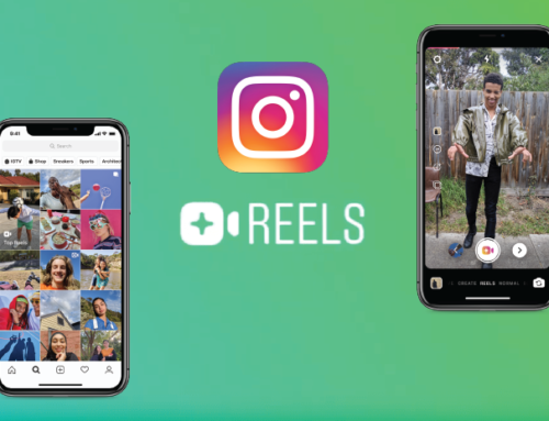 Get Started With Your First Reels on Instagram and Gain Followers!!