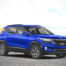 The Upcoming 2021 Kia Seltos Highlights! - Westside Kia