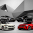 2020 Kia Stinger Trims In Details by Westside Kia