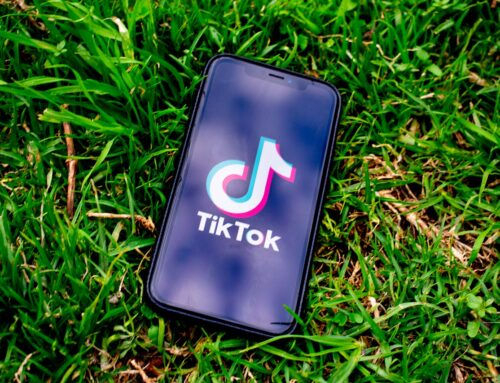How to Become a TikTok Influencer?