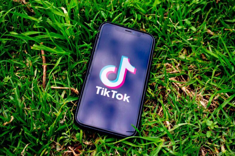 How to Become a TikTok Influencer