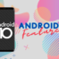 Top Android 10 Features