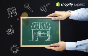 Why You Need a Shopify Expert Agency For Your Retail Store