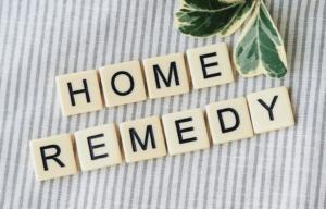 Debongo - Home Remedies for Bacterial Vaginosis Treatments