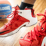 Debongo - Tips on Picking Outdoor Basketball Shoes