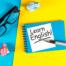Debongo.com - how to learn English easily