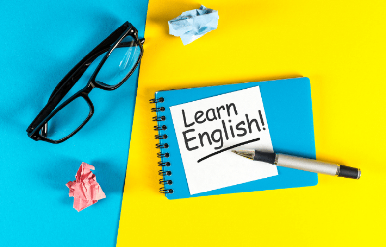 Debongo.com - how to learn English easily