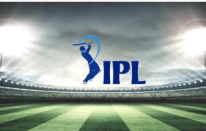 IPL History, Price Money, and Passion behind It - Debongo