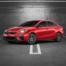 All About the 2021 Kia Forte LXS - Westside Kia