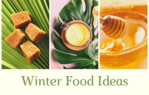 Debongo - Best Winter Food Ideas To Keep You Warm
