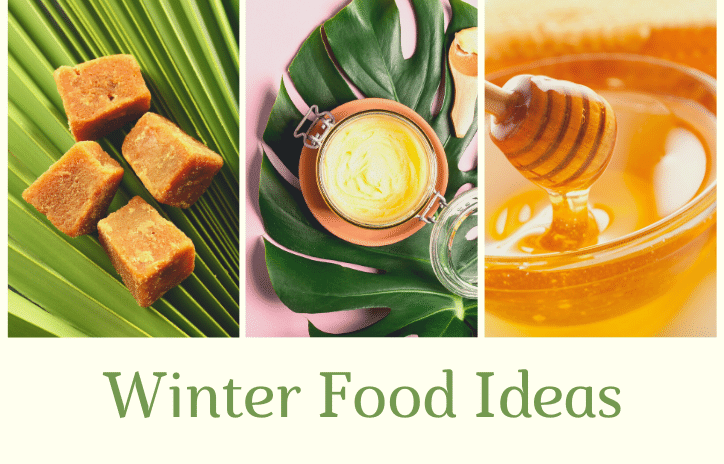 Debongo - Best Winter Food Ideas To Keep You Warm