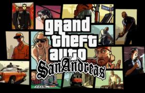 Debongo-GTA-San-Andreas