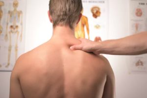 Debongo - Treating Pain With Physical Therapy