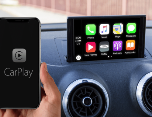 What is Apple CarPlay and Its Uses and Benefits