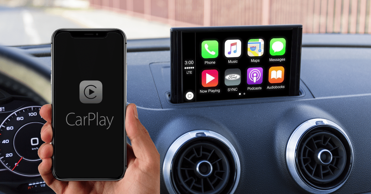Debongo - What is Apple CarPlay and Its Uses and Benefits