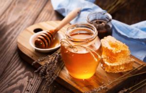 Honey - Debongo