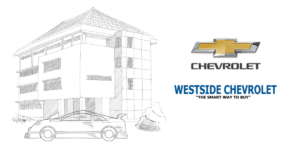 Why Choose Westside Chevrolet Featured Image