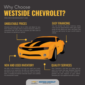 Why-Choose-Westside-Chevrolet-Infographic