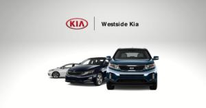 Why Choose Westside Kia - Debongo