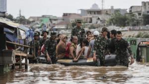 Devastating-Floods-in-Indonesia