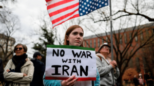 Tensions-with-Iran