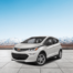 2020 Chevrolet Bolt EV Premier - Westside Chevrolet