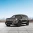 2020 Kia Telluride LX - Westside Kia