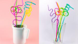 Accessorized-Straws