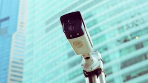Bullet-CCTV-Cameras-Debongo