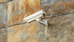 C-Mount-CCTV-Cameras