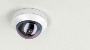 Dome-CCTV-Cameras-Debongo