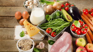 Eat-a-Balanced-Diet-5-Basics-One-Should-Follow-For-Healthy-Eyes-And-Eyesight