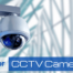 Types of CCTV Cameras are available in the Market - Debongo
