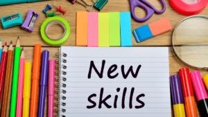 Learn-New-Skill-Debongo
