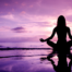 Meditate Your Way into a Better You! Know why and How! - Debongo