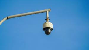 PTZ-Pan-Tilt-Zoom-Cameras