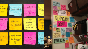 Sticky-Notes-Messages