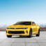 2021 Chevrolet Camaro 2LT has the looks and the muscle - Westside Chevrolet