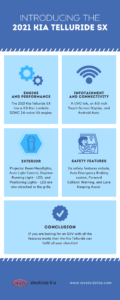 2021-Kia-Telluride-SX-Infographic-Westside-Kia